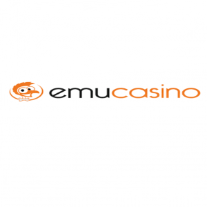 Emu Casino Review Take a Trip to Australia With Its Games