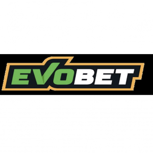 Evobet Casino Review A Two-in-One Casino and Sports Betting Website