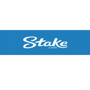 Stake Casino Review Put Your Money at a Safe Risk