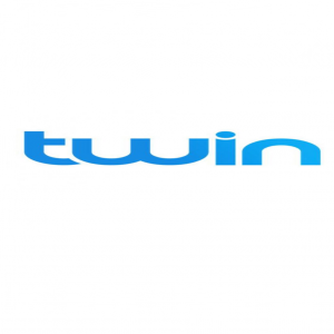Twin Casino Review Double Your Casino Fun in This Casino