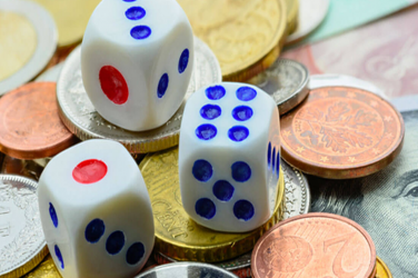 How to Set a Budget When Playing with Real Money in Casinos